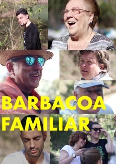 cartelbarbacoa_