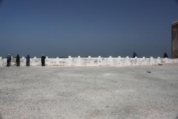 Marroc 2010 263