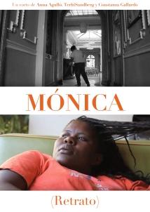 Monica cartel