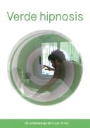verde hipnosis5